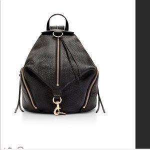 Rebecca Minkoff Julian Large Backpack