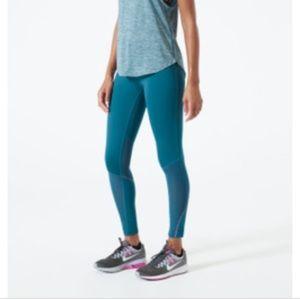 🆕 NWOT Mondetta Jade Workout Pants