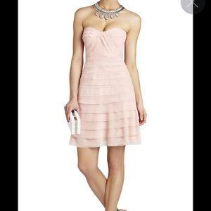 Bcbg maxazria dress size 10 petite