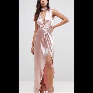 Naa Naa (ASOS) Formal Dress