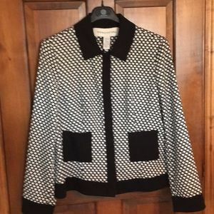 Doncaster jacket in size 14