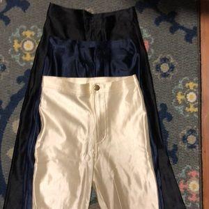 Disco Pants Bundle