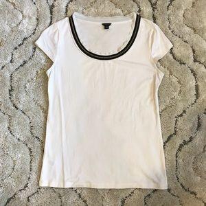 Ann Taylor - t-shirt