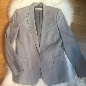 Stella McCartney Blazer - Size 40