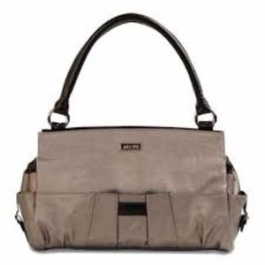 Miche Bags - Hayley in Classic (Shell Only)