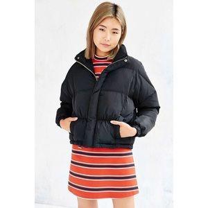 UNIF X UO Certa puffer jacket