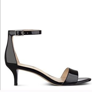 Nine West Leisa Synthetic Dress Sandals