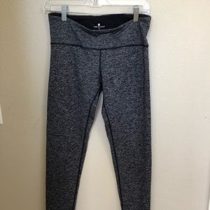 Other - Crppped yoga pants