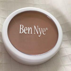 Ben Nye Creme Foundation