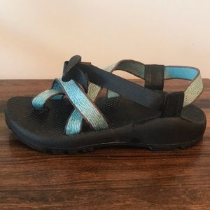 Chaco Sandals - Women's 7
