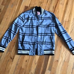 Other - Brooklyn cloth size small