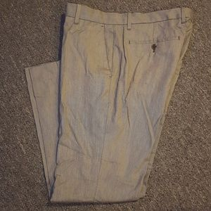 Men's GapKHAKIS