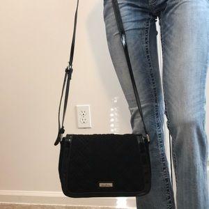Vera Bradley purse 😊