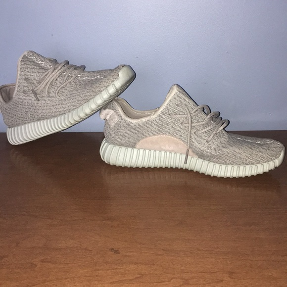 e13a69ae adidas Shoes | Au Yeezy Boost 350 V1 Moonrocks | Poshmark