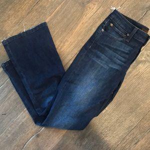 Joe's jeans sz 26
