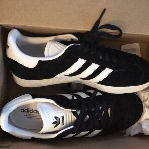 adidas gazelle shoes adidas mens shoes size 14