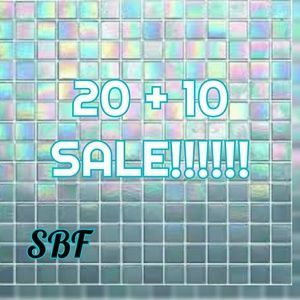 Other - 20 + 10 Sale!!!!