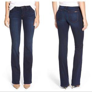 Joes Jeans The Vixen Bootcut W24