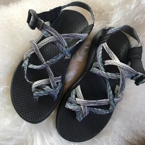 like new chacos!!