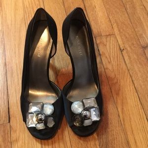 Nine West Stilleto
