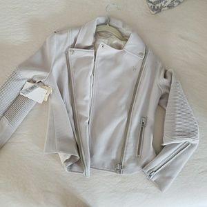 Wilfred jacket