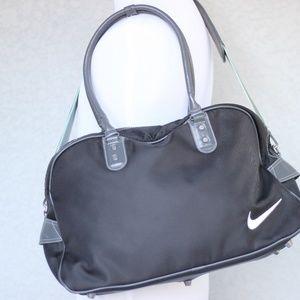 Nike Weekender Duffle Gym Bag