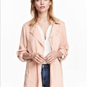 CONSCIOUS. Jacket