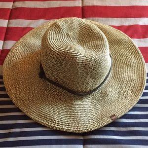 REI Eco friendly Sun Hat