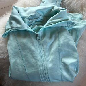 Zella workout jacket
