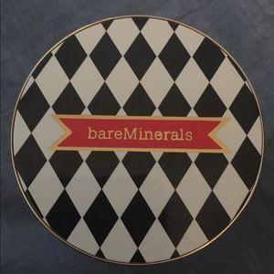 bareMinerals ORIGINAL Foundation Med Beige Deluxe
