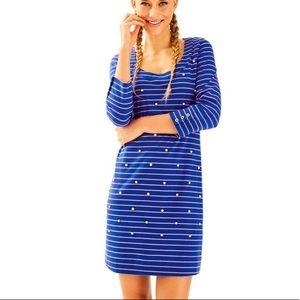 Lilly Pulitzer Merrit Dress