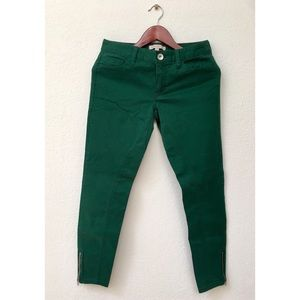 Banana Republic Heritage Women's Skinny Pants