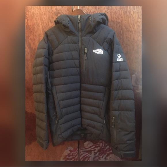 Northface Steep Series jacket. M 5a11e00aa88e7d4ae808b546 b194c0d64