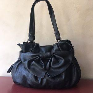 NWOT Elle Shoulder Bag