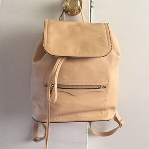 Rebecca Minkoff Regan backpack