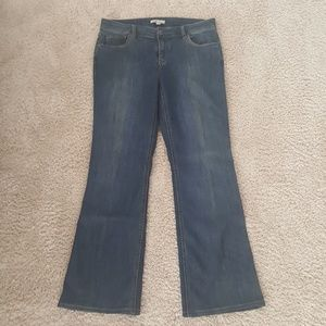 Cabi Denim Jeans