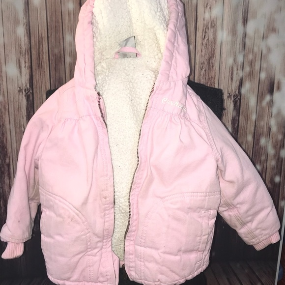 248dcd282 Carhartt Jackets   Coats