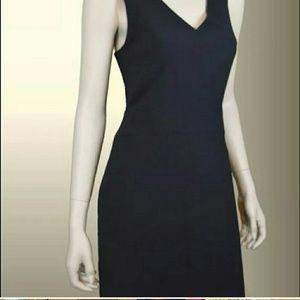 NWT-BANANA REPUBLIC DRESS