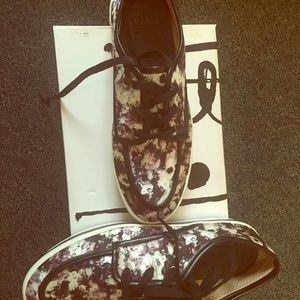 Brand new in box Dolce Vita sneakers sz 8.5