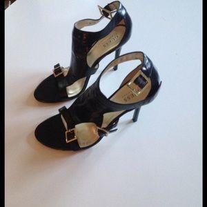 Guess heels
