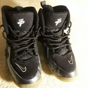 Nike Rookie Zooms