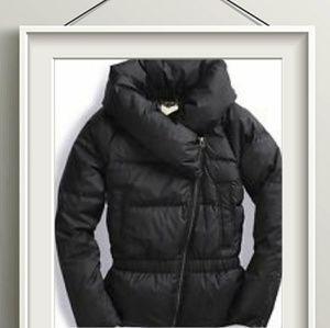 H&M Women's Winter Jacket