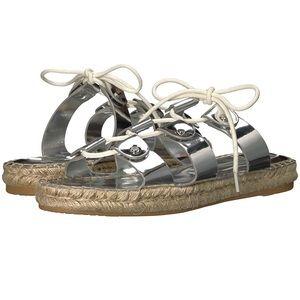 BRAND NEW Dolce Vita sandals