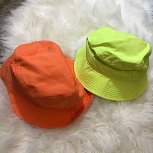 21Men | Bucket Hats