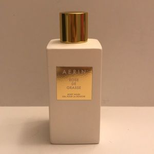 AERIN Rose De Grasse Body Wash