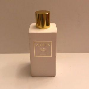 AERIN Lilac Path Body Wash