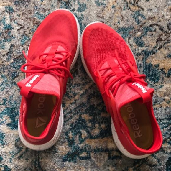 Reebok Shoes - Women s Reebok Hayasu Casual Shoes f35cc2554