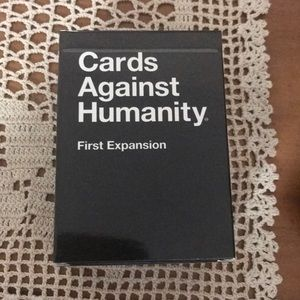 Other - Cards Against Humanity