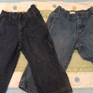 Other - 18-24 month jeans