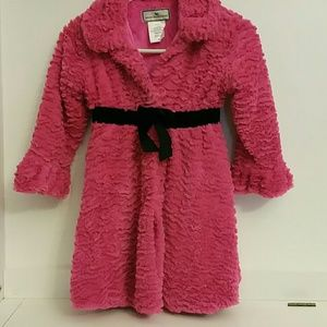 Other - Kids coat